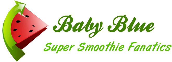 baby-blue-logo